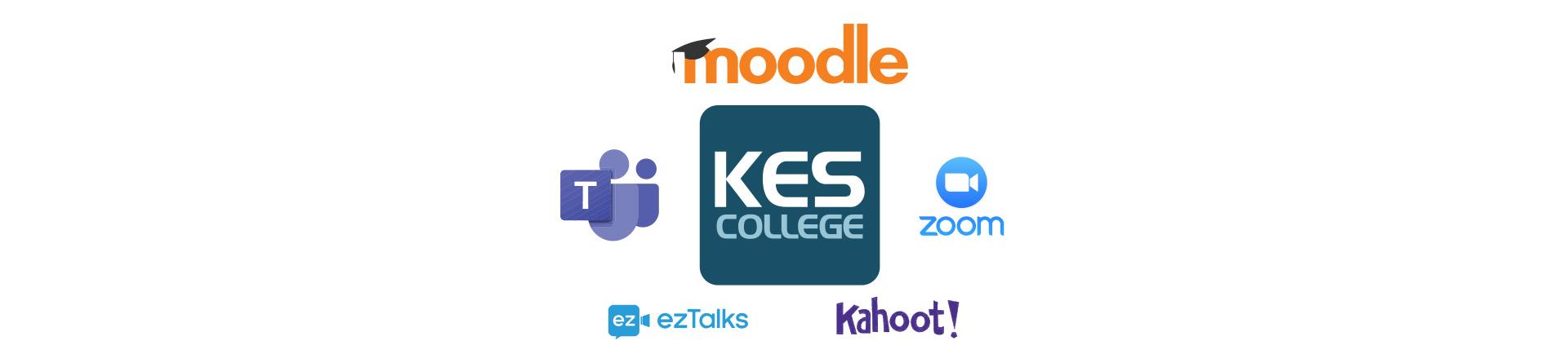 Εκπαίδευση καθηγητών του KES College στην Ηλεκτρονική και Μεικτή μάθηση
