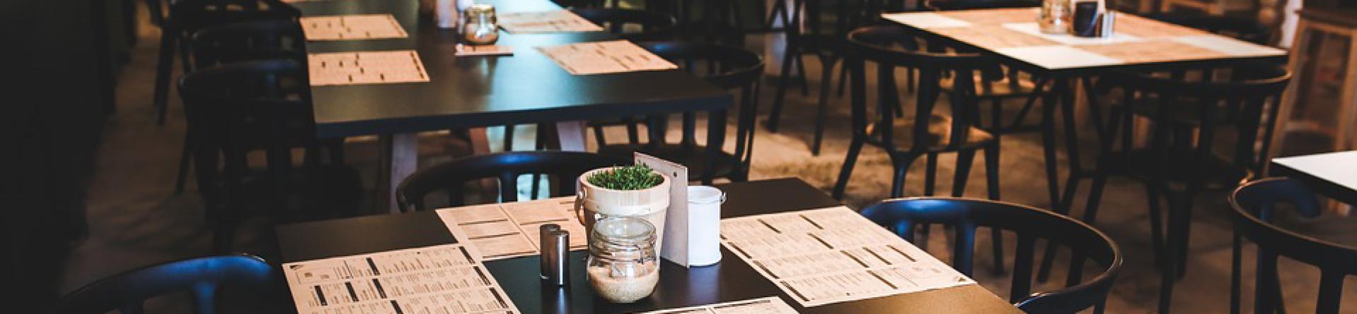 Διοίκηση Εστιατορίου